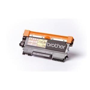 Original  Tonerpatrone schwarz Hersteller-ID: TN-2010 Tinte