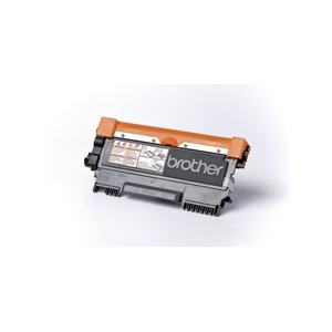 Original  Tonerpatrone schwarz Hersteller-ID: TN-2220 Tinte