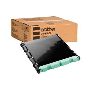 Original  Transfer Unit Hersteller-ID: BU-300CL Toner
