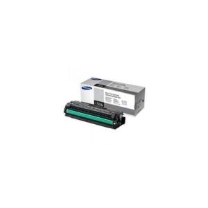 Original  Tonerpatrone schwarz Hersteller-ID: CLT-K506S Tinte