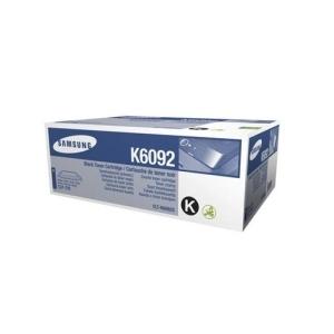Original  Tonerpatrone schwarz Hersteller-ID: CLT-K6092 Druckerpatronen