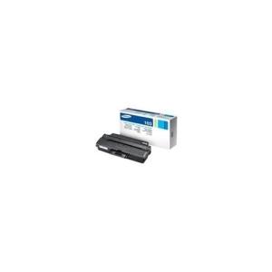 Original  HY Tonerpatrone schwarz Hersteller-ID: MLT-D103L Tinte