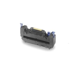 Original  Fuser Unit Hersteller-ID: 44289103 Toner
