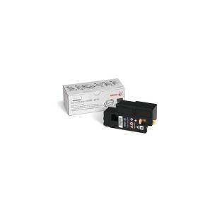 Original  Tonerpatrone schwarz Hersteller-ID: 106R01630 Tinte