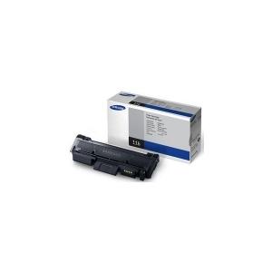 Original  Tonerpatrone schwarz Hersteller-ID: MLT-D116S Druckerpatronen