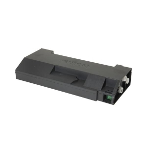 Original  Tintenpatrone Jumbo, schwarz, Hersteller-ID: HC-05BK Druckerpatronen