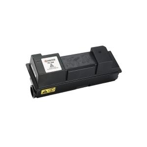 Original  Tonerpatrone schwarz Hersteller-ID: TK-350 Toner
