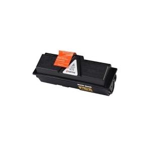 Original  Tonerpatrone schwarz Hersteller-ID: TK-160 Tinte