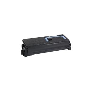 Original  Tonerpatrone schwarz Hersteller-ID: TK-560K Tinte