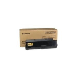 Original  Tonerpatrone schwarz Hersteller-ID: TK-3100 Druckerpatronen