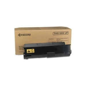 Original  Tonerpatrone schwarz Hersteller-ID: TK-3130 Tinte