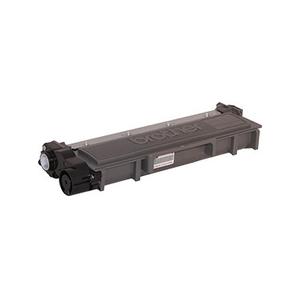 Original  Tonerpatrone schwarz XL Hersteller-ID: TN-2320 Druckerpatronen