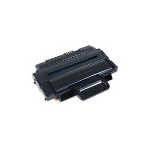 Original  Tonerpatrone schwarz Hersteller-ID: MLT-D111S Toner
