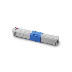 Original  Tonerpatrone XL magenta Hersteller-ID: 44469723 Tinte
