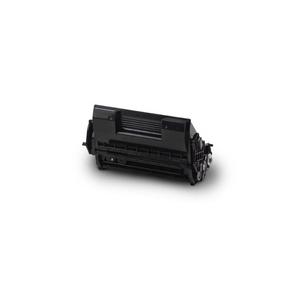 Original  Tonerpatrone schwarz Hersteller-ID: 01279001 Tinte