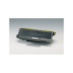 Original  Tonerpatrone schwarz Hersteller-ID: TN-3130 Tinte