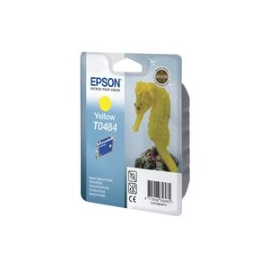 Original  Tintenpatrone gelb Hersteller-ID: T048440 Tinte