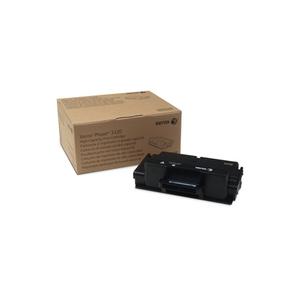 Original  Tonerpatrone schwarz Hersteller-ID: 106R02305 Tinte