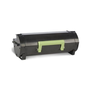 Original  Tonerpatrone schwarz XL Hersteller-ID: 60F2H00 Druckerpatronen