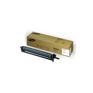 Original  Drum Unit, CMY Hersteller-ID: CLT-R806X Toner