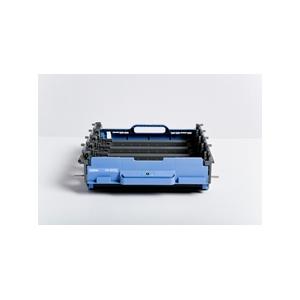 Original  Drum Unit Hersteller-ID: DR-321CL Toner