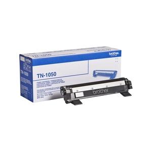 Original  Tonerpatrone schwarz Hersteller-ID: TN-1050 Tinte