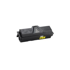 Original  Tonerpatrone schwarz Hersteller-ID: TK-1130 Tinte