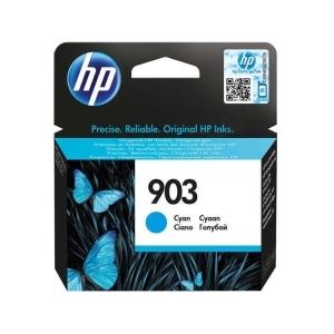 Original  Tintenpatrone cyan Hersteller-ID: No. 903, T6L87AE Druckerpatronen