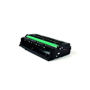 Original  Tonerpatrone schwarz Hersteller-ID: 407249 Tinte