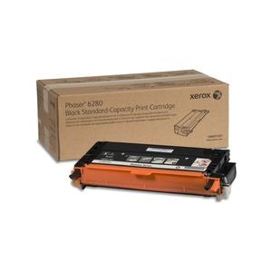 Original  Tonerpatrone schwarz Hersteller-ID: 106R01391 Druckerpatronen
