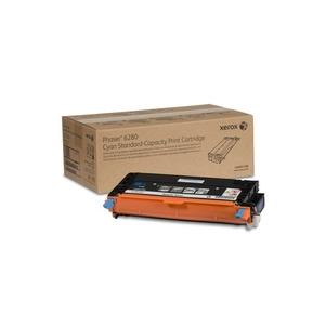 Original  Tonerpatrone cyan Hersteller-ID: 106R01388 Druckerpatronen