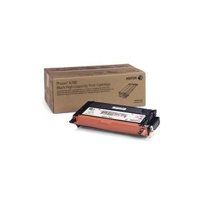 Original  Tonerpatrone schwarz Hersteller-ID: 106R01395 Toner