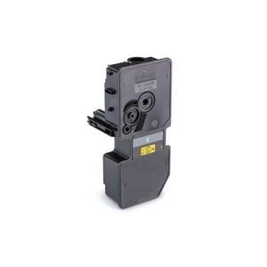 Original  Tonerpatrone schwarz Hersteller-ID: TK-5220K, 1T02R90NL1 Tinte