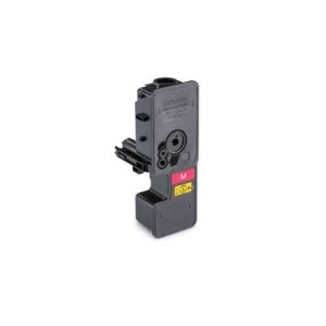 Original  Tonerpatrone magenta Hersteller-ID: TK-5220M, 1T02R90NL1 Druckerpatronen
